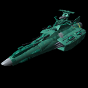 View the Gamilon Empire [Atrocities] ship set.