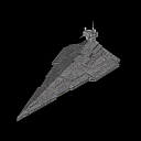 View the SW Empire [SE5] ship set.