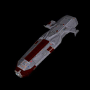 View the G'Urak Ascendancy ship set.
