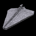 View the Galactic Republic [SE5] ship set.